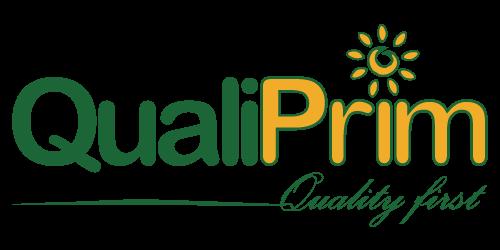 Qualiprim Logo